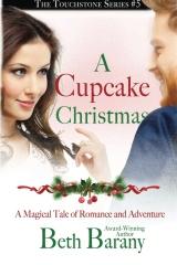 A Cupcake Christmas