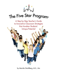 The Five Star Program ®