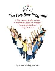 The Five Star Program ®