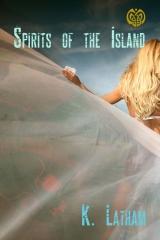 Spirits of the Island