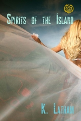 Spirits of the Island