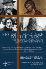 From the Cave to the Cross