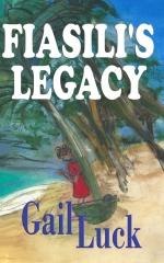 FIASILI'S Legacy