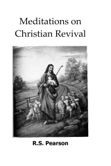 Meditations on Christian Revival