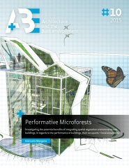 Performative Microforests
