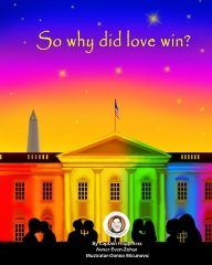 So Why Did Love Win?