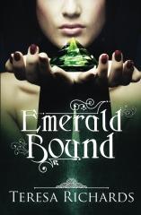 Emerald Bound