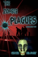 The Zombie Plagues Collection Two