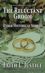 The Reluctant Groom and Other Historical Stories