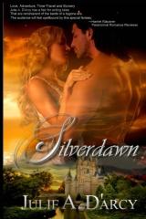 Silverdawn