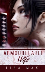 The Armour-Bearer Wife