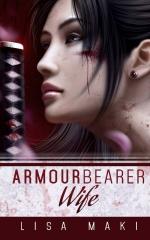 The Armour-Bearer Wife