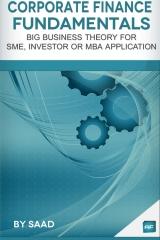 Corporate Finance Fundamentals