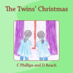 The Twins' Christmas