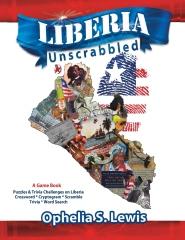Liberia Unscrabbled