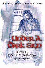 Under a Dark Sign