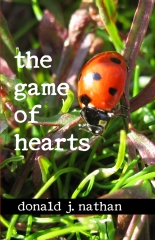 The Game of Hearts