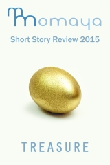 Momaya Short Story Review 2015: Treasure