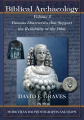 Biblical Archaeology: Vol. 2