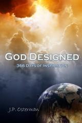 God Designed