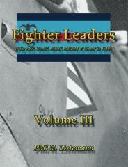Fighter Leaders