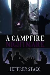 A Campfire Nightmare