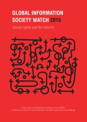 Global Information Society Watch 2015