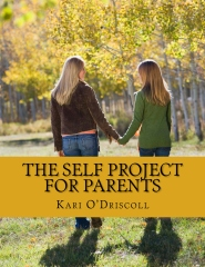 The SELF Project for Parents