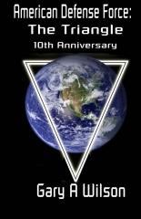 The Triangle 10th Anniversary