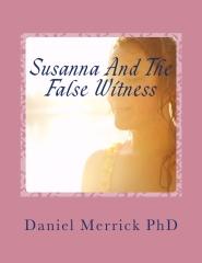 Susanna And The False Witness