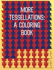 More Tessellations