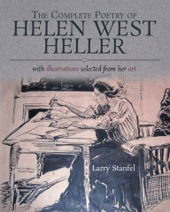 The Complete Poetry of Helen West Heller