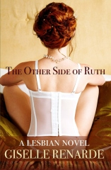 The Other Side of Ruth