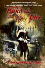 Fanny & Dice