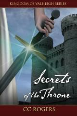 Secrets of the Throne