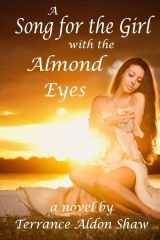 A Song for the Girl with the Almond Eyes