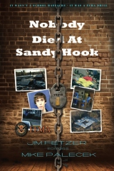 Nobody Died At Sandy Hook
