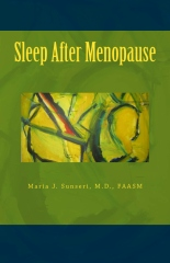 Sleep After Menopause
