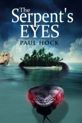 The Serpent's Eyes