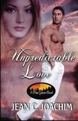 Unpredictable Love