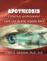 APOTHEOSIS: Last Lap in the Human Race