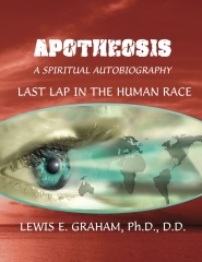 APOTHEOSIS: Last Lap in the Human Race