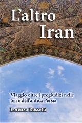 L'altro Iran
