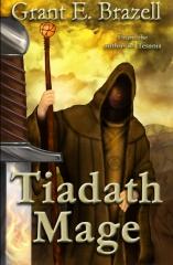 Tiadath Mage