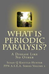 What Is Periodic Paralysis?