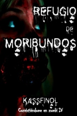 Refugio de Moribundos