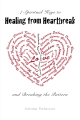 Healing from Heartbreak