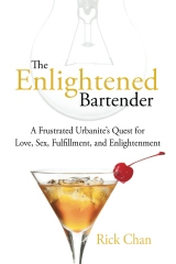 The Enlightened Bartender