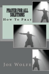 Prayer For All Solutions