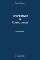 Perspectives in Computation